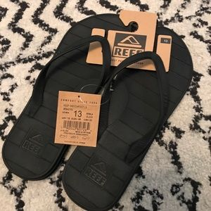 Reef Switchfoot Sandal